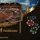Náhled reference Casino Farao